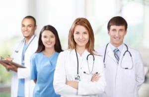 המומחים המובילים לניתוח אף