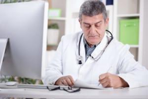 ניתוח אף רפואי וקוסמטי