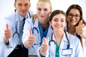 ניתוח אף – רופאים מומלצים
