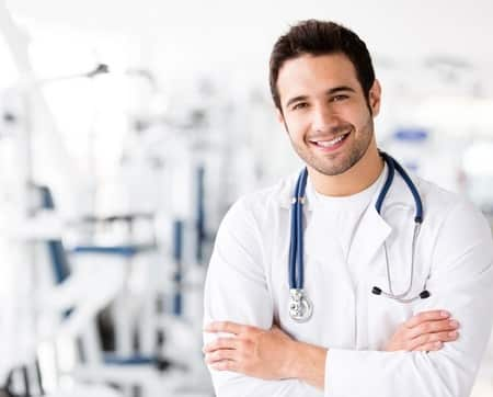 מנתח פלסטי לניתוחי אף עם ניסיון