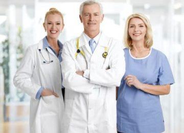ניתוח אף ללא שבירת עצם