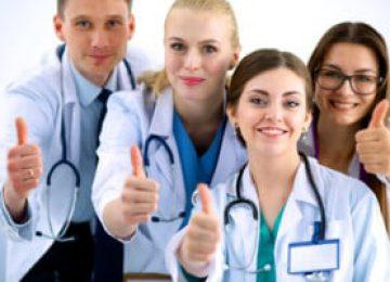 ניתוח אף – רופאים מומלצים – איך אפשר לדעת?